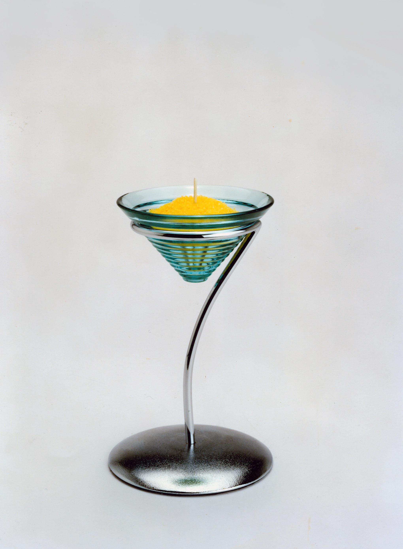 Studio varaschin design oggetti in vetro veart for Oggetti design
