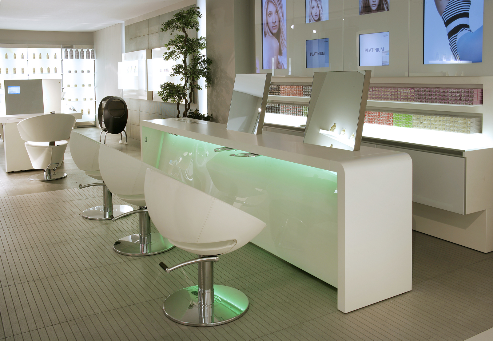 studio varaschin color just maletti group